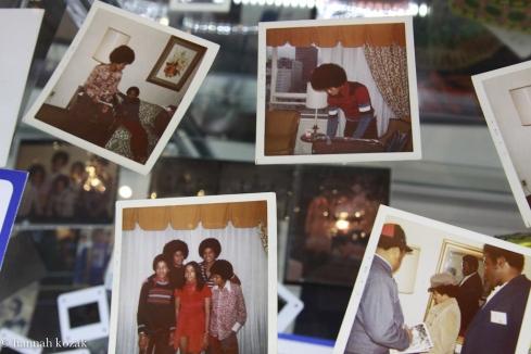 Itens preciosos e pessoais de Michael no leilão de Juliens Img_98701