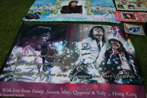 HKozak_MJ19_8084