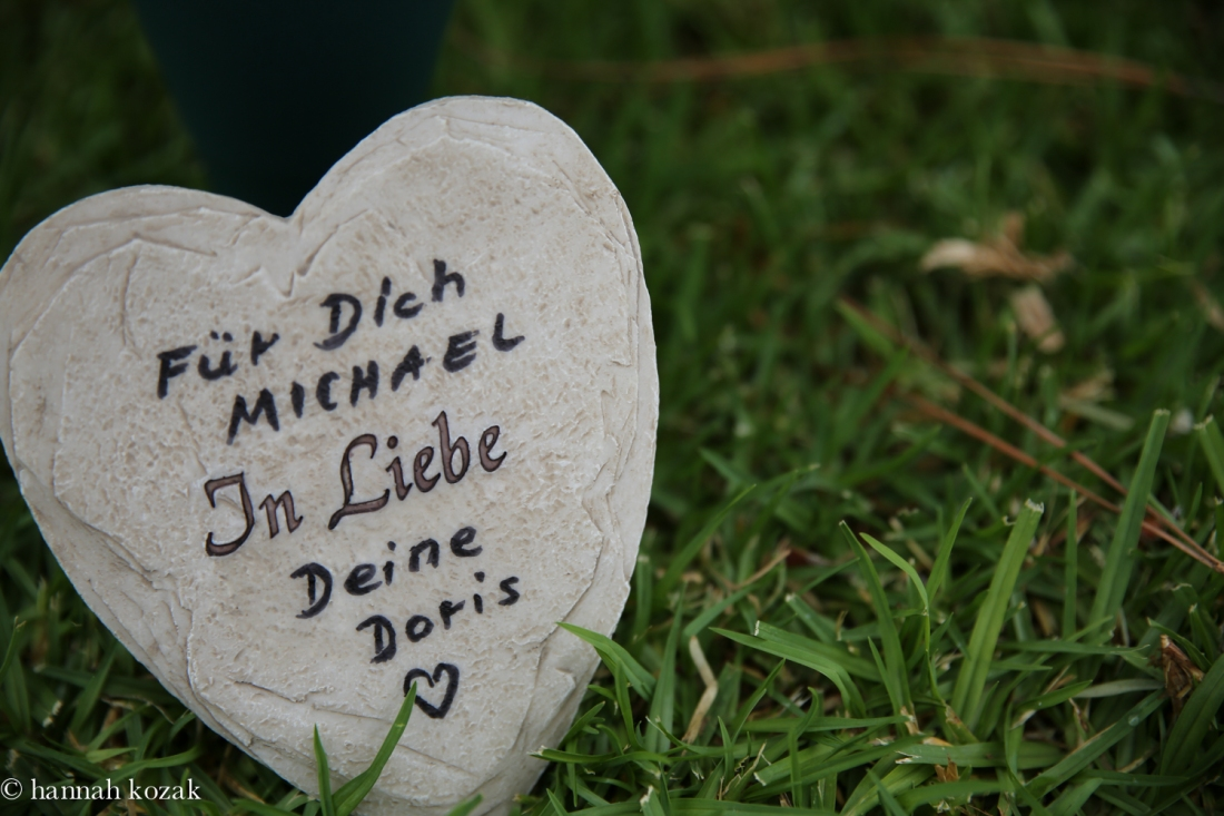 From Deine Doris
