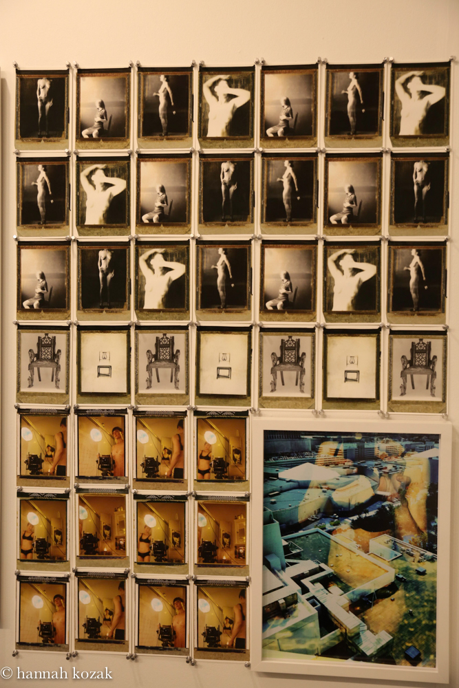 Shulamit Gallery