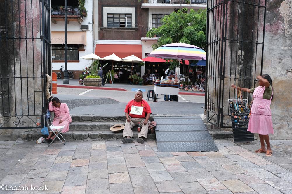 3.29.2021-3-people-Catedral-de-Cuernavaca-Center-Mexico-2