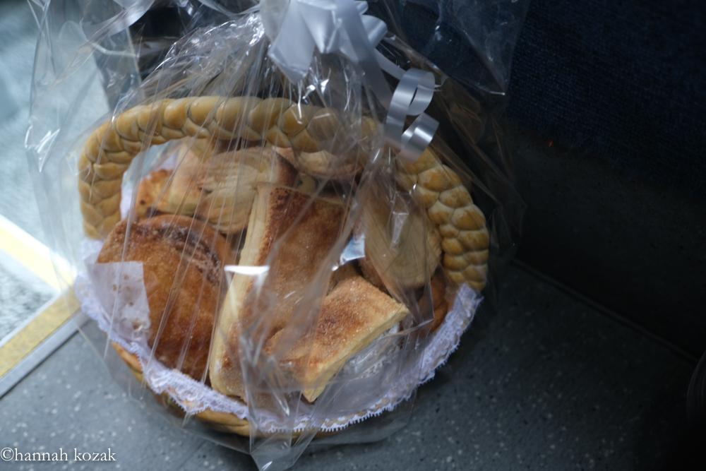 3.29.2021-Basket-of-bread-on-bus-en-route-to-Tepoztlan-Mexico