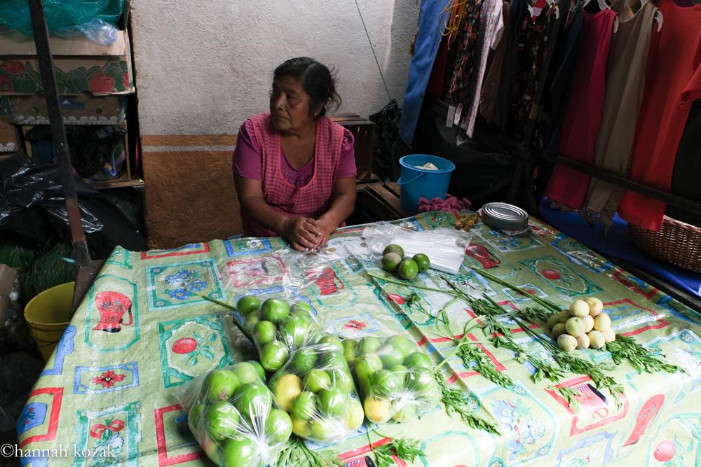 3.29.2021-Woman-selling-limes-Tepoztlan-Mexico